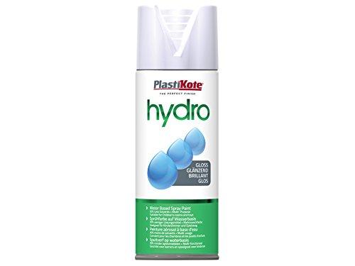 plastikote-holzversiegelung-pkt111005-350-ml-111005-hydro-gloss-spray-lack-weiss