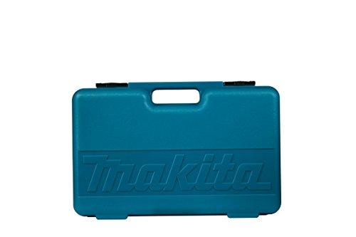 Makita Transportkoffer, 824445-6