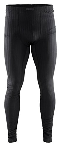 Craft Unterwäsche Active Extreme 2.0 Pants M sous-vêtements Homme