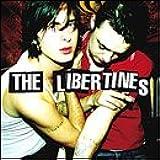 Libertines [VINYL]