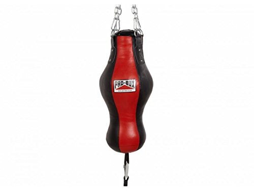 er Body Boxsack Home Gym Boxsack ()