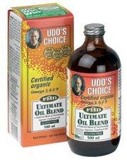 udos-choice-le-meilleur-melange-dhuile-500ml
