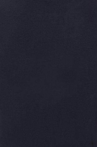 Ellesse Herren Oberteile / Pullover Succiso Blau