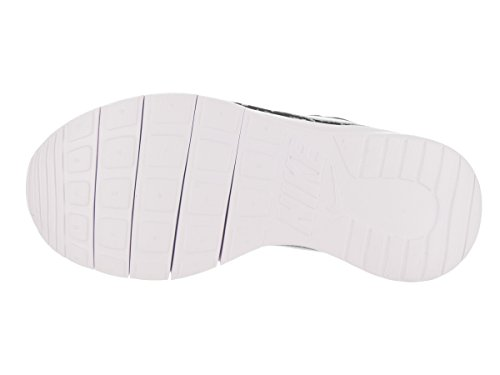 Chaussures Jordan Rising High White/Black e16 - Jordan Gris