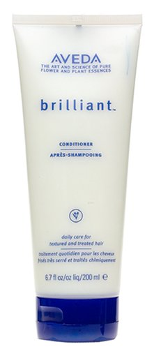 aveda-brilliant-conditioner-200ml