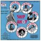 Ship Ahoy/Las Vegas Nights