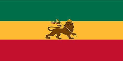 athiopien-flagge-lowe-091-meters-x-061-meters