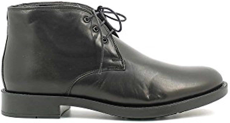 Cinzia Soft MA18613 Ankle Man  Billig und erschwinglich Im Verkauf