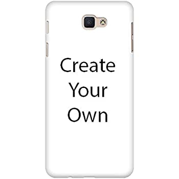 newest bfbad 93d6d sai colours/Magic Prints Personalized 3D Printed Mobile: Amazon.in ...