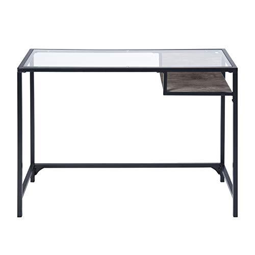 Aingoo Moderna Mesa Consola Industrial sofá Escritorio