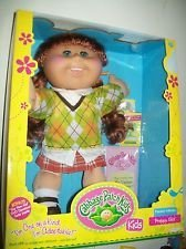 cabbage-patch-kids-dressy-girl-brown-brown-by-cabbage-patch-kids
