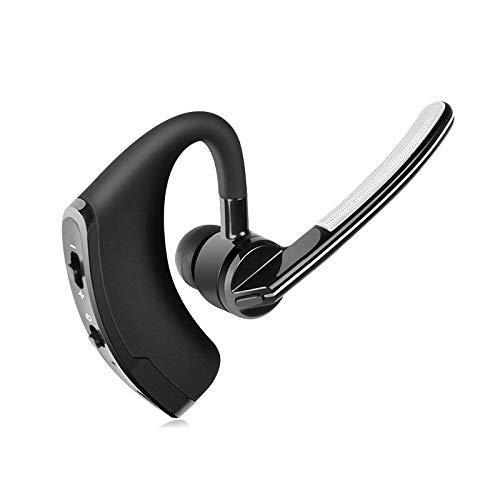 Myriad Choices - Auricolari Wireless Bluetooth Walkie Talkie per Motorola Kenwood Auricolari Baofeng UV-5R UV-82 Baofeng Accessori (Spina UE)