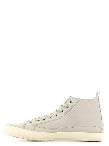 KEYS 4994 Sneakers Donna Panna