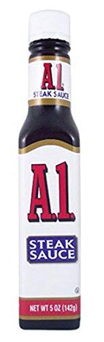 a1-steak-sauce
