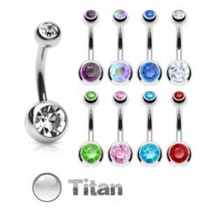 treuheldr-titan-bauchnabelpiercing-mit-kristallen-8-kristall-farben-und-2-grossen-16-x-8mm-oder-16-x