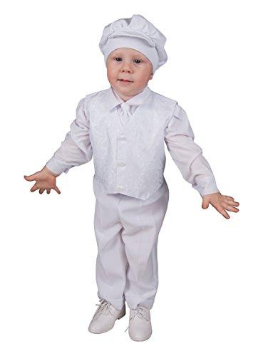 tenue-de-bapteme-garcon-fabriquee-en-cee-tenue-complete-bebe-5-pieces-blanc-24-mois