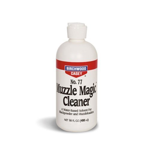 muzzle-magic-blackpowder-cleaner