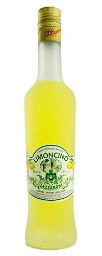 limoncino-limoncello-chiostro-di-saronno-1-x-05-l