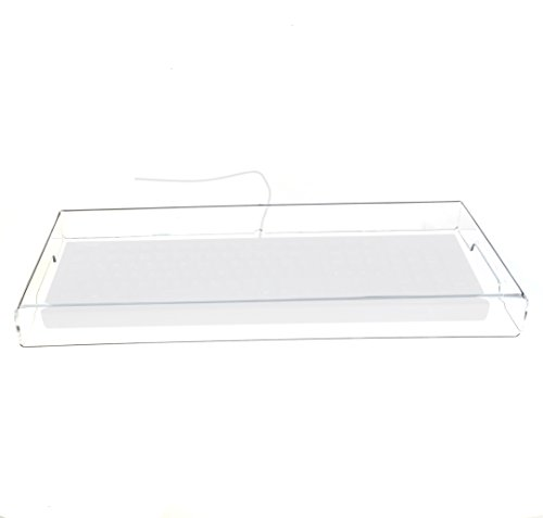 acrylglas-abdeckung-fur-mittelgrosse-tastaturen