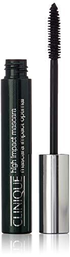 Clinique Hohe Schlagkraft Mascara,Schwarz 01, 7ml -