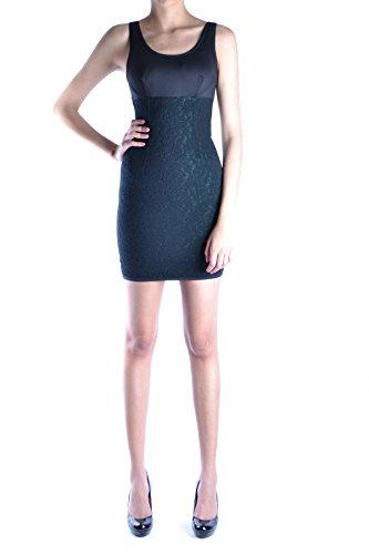 dirk-bikkembergs-mujer-mcbi097029o-negro-algodon-vestido