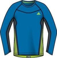 Camiseta de Adidas Supernova L/S