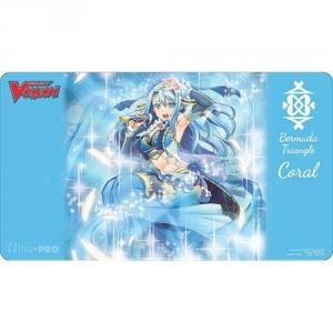 blessing-of-divas-coral-playmat-for-cardfight-vanguard