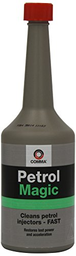 comma-pem400m-400ml-petrol-magic