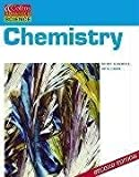 Collins Advanced Science – Chemistry