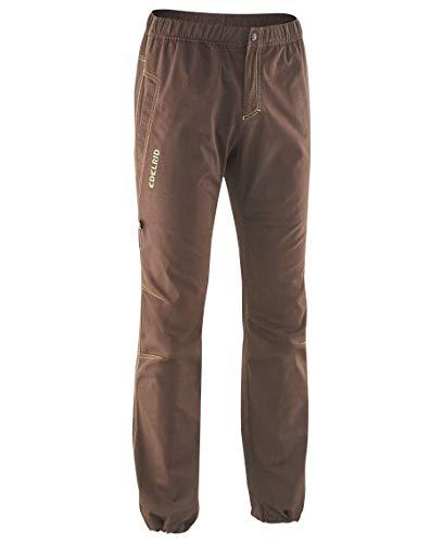 EDELRID Herren Me Monkee Pants III Mocca (502) M