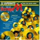 Hansa Mci (Sony Music) The Best of Ten Years - 32 Superhits