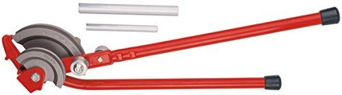 Am-Tech 15 und 22 mm Pipe Bender, C2970