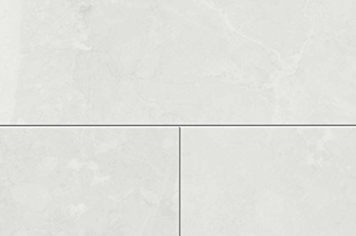 Weißen Granit-fliesen (MUSTER VisioGrande Laminat Autentico Fliese Granit Weiss 8 mm)