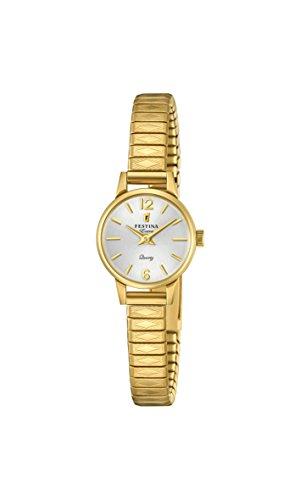 Reloj Festina para Mujer F20263/1