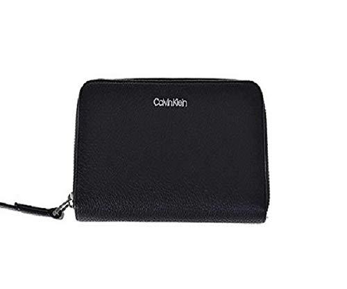 Calvin Klein Jeans - Ck Base Large Zip Around Xl