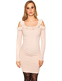 0b98ca5b5f Suchergebnis auf Amazon.de für: Enzoria - Kleider / Damen: Bekleidung