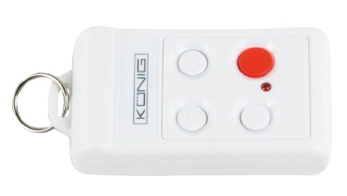 telecommande-pour-sec-alarm200
