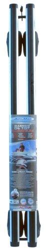 montblanc-241360-barre-portatutto-per-auto-railing-activa-alu-1250-alluminio