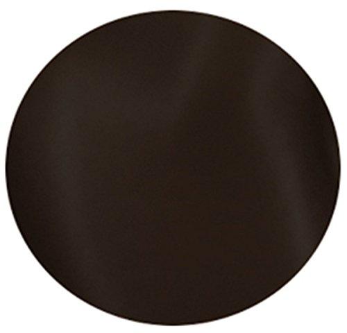 SatinShine Super GLANZ glänzende Strumpfhose Satinglanz Farben 40 den Glanzstrumpfhose (schwarz)