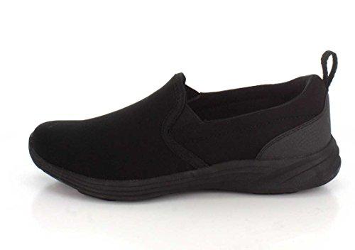 VIONIC - Kea, Scarpe sportive outdoor Donna Black/black