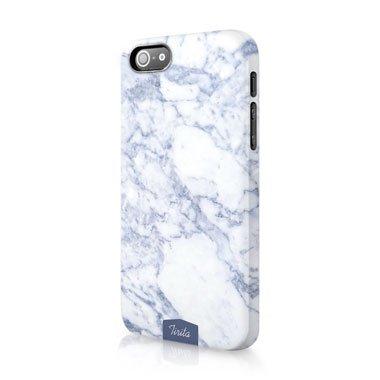new-tirita-etui-en-marbre-texture-les-look-rock-design-pour-iphone-samsung-et-lg-2-white-marble-sams