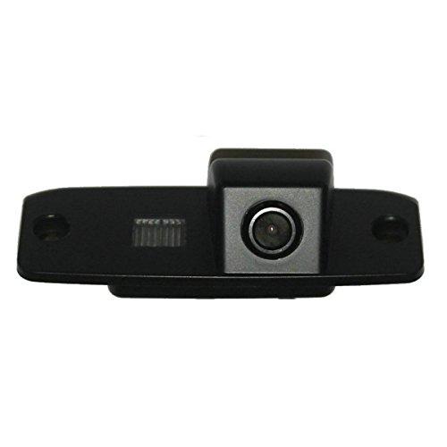 akhan-cam36-farb-ruckfahrkamera-einparkhilfe-plugn-play-geeignet-fur-hyundai-tucson-accent-elantra-t