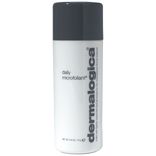 Dermalogica quotidiano Microfoliant® 75g