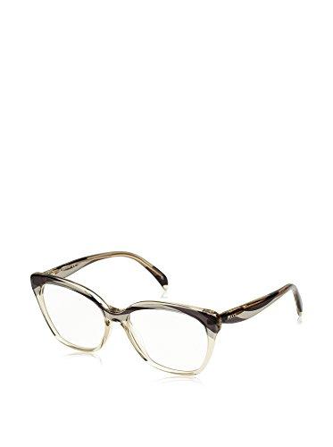 emilio-pucci-eyeglasses-ep2690-029-cateye-frame-size-52mm