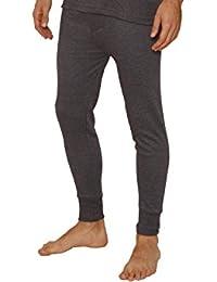 OCTAVE® Sous-Vêtements Thermiques Pour Homme: Caleçons Longs / Sous-Vêtements Longs