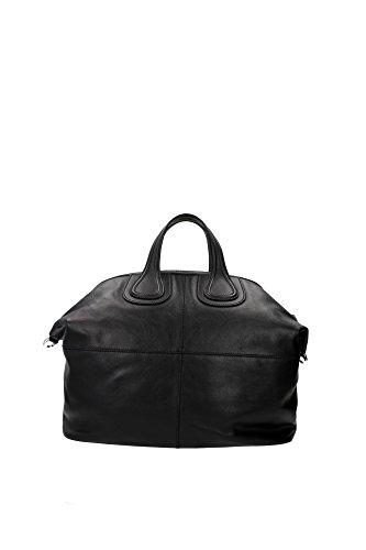 sac-a-main-givenchy-femme-cuir-noir-bj05025015001-noir-18x30x43-cm