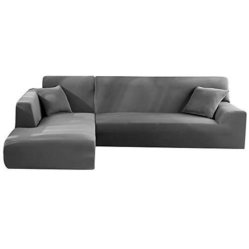 LITTLEGRASS - Funda sofá elástica Forma