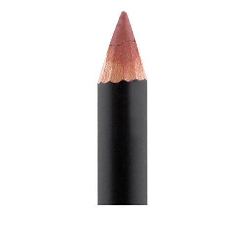 PAC Lip Pencil - LPL14 (Mauve) 2 g