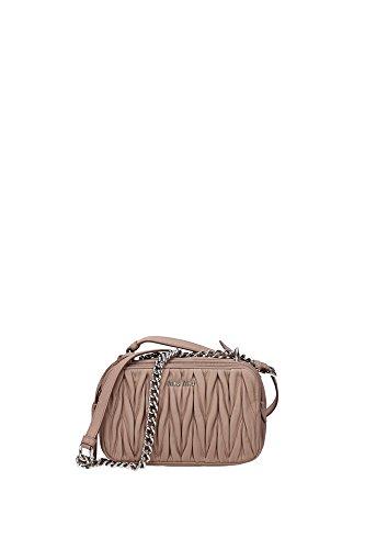 5bh029cammeo-miu-miu-satchels-women-leather-pink