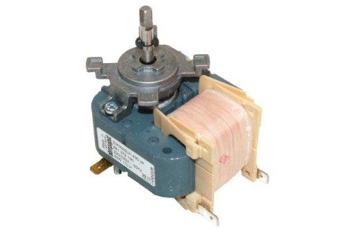 Electrolux 8996619143788 Backofen- und Herdzubehör/Abluftgebläse / Kochfeld/Haube Motor